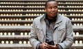 It's all about the hustle: The Laugh Button interview with Roy Wood Jr.