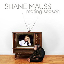 Shane Mauss, Mating Season