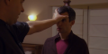 """Nathan Fielder gets a house and himself exorcised on the season 2 premiere of """"Nathan For You"""""""