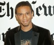 """Boondocks"" creator Aaron McGruder inks development deal with Adult Swim"