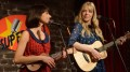 Watch a full episode of IFC's 'Garfunkel and Oates' online