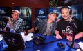 """The future of the """"The Opie & Anthony Show"""" unknown, remaining hosts to return to airwaves"""