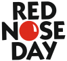 NBC, Comic Relief, and Funny Or Die to bring Red Nose Day charity special to the US