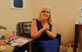 Paula Pell shares her favorite SNL memory, pranks with Will Ferrell and Cheri Oteri
