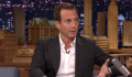 Will Arnett confirms 'Arrested Development' will return for season 5