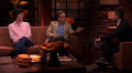 "Tig Notaro and Andy Daly banter with Chris Hardwick on ""Talking Bread"""
