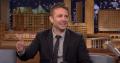 "Chris Hardwick tells Jimmy Fallon ""@Midnight"" is renewed through 2015"