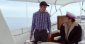 Nathan Fielder harshly punishes a line-cutter on 'Nathan For You'