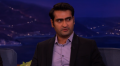 "Kumail Nanjiani tells Conan about the one scene from ""Silicon Valley"" his mother didn't like"
