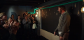"""Watch Rory Scovel get the longest applause ever on """"The Meltdown"""""""