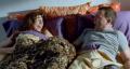 Cast of 'Brooklyn Nine-Nine' give a first look at season 2