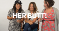 """Sabrina Jalees and Liza Treyger ask Bonnie McFarlane the hard-hitting questions in new web-series """"How Many Questions"""""""