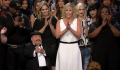 "Chelsea Handler says goodbye to E! and ""Chelsea Lately"""
