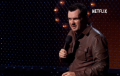 "Watch the trailer for Jim Jefferies new Netflix special, ""BARE"""