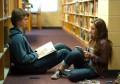 Watch the trailer for Jason Reitman dramedy 'Men, Women & Children'