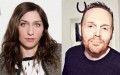 Netflix announces dates for new stand-up specials from Chelsea Peretti, Bill Burr, Bill Cosby, Chelsea Handler, and Jim Jefferies