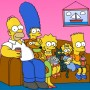"Check out the complete schedule for FXX's ""Every Simpsons Marathon"""