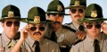 Broken Lizard comedy group is developing new show for TBS