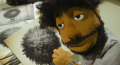 """Learn about vinyl from this promo for 'Wyatt Cenac: Brooklyn"""""""