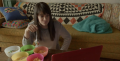 """Abbi Jacobson and Ilana Glazer get back to their web roots in """"Hack Into Broad City"""""""