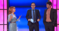"""John Oliver hosts the """"Miss 'Last Week Tonight' Pageant"""""""
