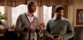 Key & Peele give gay marriage advice in preview for tonight's season 4 premiere