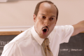 """""""Key & Peele"""" character Mr.Garvey might be getting his own movie"""