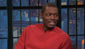Michael Che talks 'Daily Show,' SNL on Late Night with Seth Meyers""