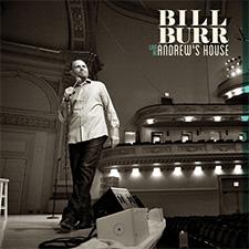 Bill Burr - LAAH