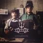 Eugene Mirman and H. Jon Benjamin start artisanal general store, Flotsam