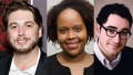 """""""Saturday Night Live"""" hires Streeter Seidell, Natasha Rothwell, and Jeremy Beiler as writers"""