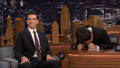 """John Mulaney got Ice-T to narrate the """"Mulaney"""" show intro"""