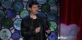"Watch a clip from Doug Benson's new Netflix special ""Doug Dynasty"""