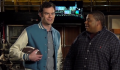 Let's watch Bill Hader's SNL promos with Kenan Thompson