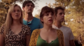 Writer John Freiler accuses Geico campaign of ripping off his short film