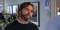 Zach Galifianakis and Jimmy Fallon try (and fail) to make plans to hang out