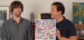 Tom Scharpling to release 'The Best of The Best Show' box set
