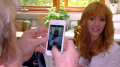 """Watch the full trailer for HBO's """"The Comeback"""""""