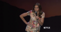 Watch the trailer for Chelsea Peretti's Netflix special 'One of the Greats'