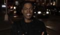 Let's watch Chris Rock's SNL promos