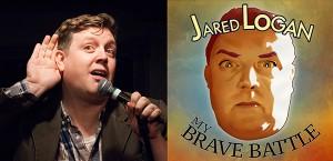 Jared Logan