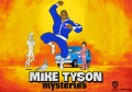 This week on TV: Mike Tyson solves mysteries