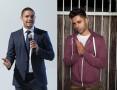 """The Daily Show"" hires Trevor Noah and Hasan Minhaj"