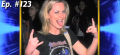 Check out a supercut of all of Amy Poehler's freestyle raps on 'Comedy Bang! Bang!'