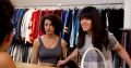 Watch the trailer for season 2 of 'Broad City'