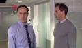 'Late Night with Seth Meyers' makes the most meta Aaron Sorkin parody