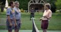 Watch the trailer for 'Portlandia' season 5