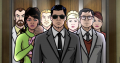 FX and FXX announce premiere dates for 'Archer,' 'It's Always Sunny', 'Man Seeking Woman'