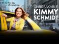 "Tina Fey, Ellie Kemper sitcom ""Unbreakable Kimmy Schmidt"" jumps from NBC to Netflix"