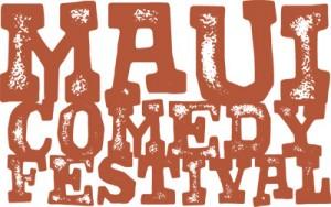 Maui Comedy Festival